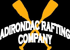 Adirondac Rafting Company Logo